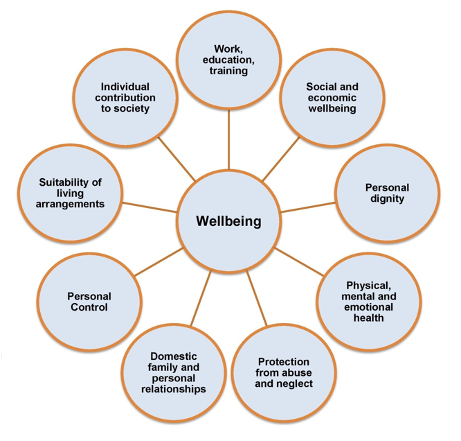 1 wellbeing principles-new2