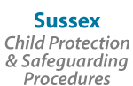 East Sussex Adult Protection and Safeguarding Procedures Manual