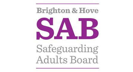 bh-sab-logo