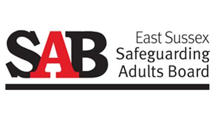 sab-footer-logo